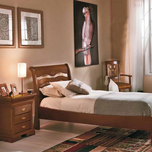 Fiesole Bedroom_05 - на 360.ru: цены, описание, характеристики, где купить в Москве.
