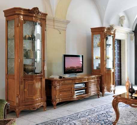 I Dogi Living room_01 - на 360.ru: цены, описание, характеристики, где купить в Москве.