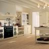 English Mood kitchen 02 White Butter - на 360.ru: цены, описание, характеристики, где купить в Москве.