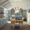 English Mood kitchen 03 - на 360.ru: цены, описание, характеристики, где купить в Москве.