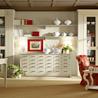 English Mood livingroom 05 - на 360.ru: цены, описание, характеристики, где купить в Москве.