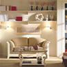 English Mood sofa - на 360.ru: цены, описание, характеристики, где купить в Москве.