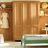 Tola wardrobe - на 360.ru: цены, описание, характеристики, где купить в Москве.