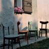 Tola chair - на 360.ru: цены, описание, характеристики, где купить в Москве.