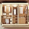 English Mood wardrobe - на 360.ru: цены, описание, характеристики, где купить в Москве.