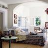 Tola sofa - на 360.ru: цены, описание, характеристики, где купить в Москве.