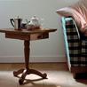 Tola coffee table - на 360.ru: цены, описание, характеристики, где купить в Москве.