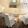 Tola table - на 360.ru: цены, описание, характеристики, где купить в Москве.