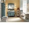 Tola bathroom 03 - на 360.ru: цены, описание, характеристики, где купить в Москве.
