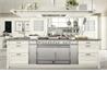 English Mood kitchen 07 White Chalk - на 360.ru: цены, описание, характеристики, где купить в Москве.