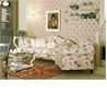 Lancaster sofa - на 360.ru: цены, описание, характеристики, где купить в Москве.