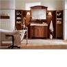Tola bathroom 07 - на 360.ru: цены, описание, характеристики, где купить в Москве.