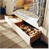 English Mood bedroom 01 - на 360.ru: цены, описание, характеристики, где купить в Москве.
