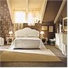 English Mood bedroom 04 - на 360.ru: цены, описание, характеристики, где купить в Москве.