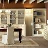 English Mood livingroom 01 - на 360.ru: цены, описание, характеристики, где купить в Москве.