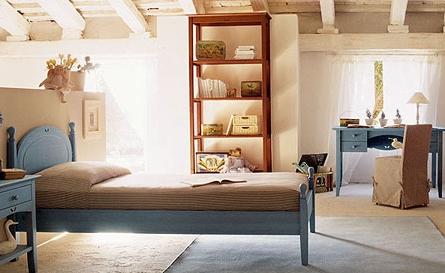 Menerbes bed - на 360.ru: цены, описание, характеристики, где купить в Москве.