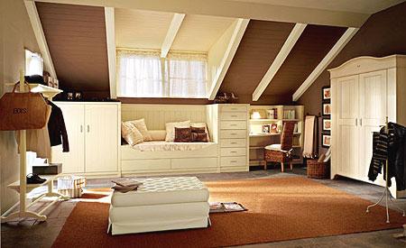 English Mood bedroom 02 - на 360.ru: цены, описание, характеристики, где купить в Москве.