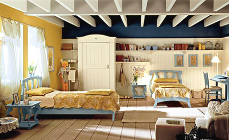 English Mood bedroom 03 - на 360.ru: цены, описание, характеристики, где купить в Москве.