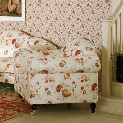 Lancaster armchair - на 360.ru: цены, описание, характеристики, где купить в Москве.