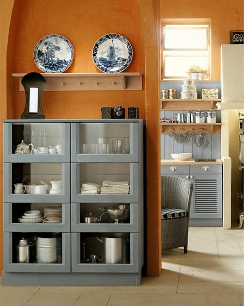 Tola cupboard - на 360.ru: цены, описание, характеристики, где купить в Москве.