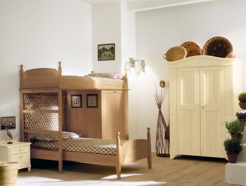 Tola bed - на 360.ru: цены, описание, характеристики, где купить в Москве.