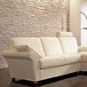 Master modular sofa - на 360.ru: цены, описание, характеристики, где купить в Москве.