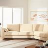 Casual modular sofa - на 360.ru: цены, описание, характеристики, где купить в Москве.