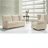 Miro sofa - на 360.ru: цены, описание, характеристики, где купить в Москве.