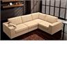 Galactico corner sofa - на 360.ru: цены, описание, характеристики, где купить в Москве.