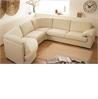 Pool corner sofa - на 360.ru: цены, описание, характеристики, где купить в Москве.