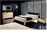 Ardeco - Beds Compositions - на 360.ru: цены, описание, характеристики, где купить в Москве.