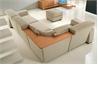 Charm modular sofa - на 360.ru: цены, описание, характеристики, где купить в Москве.