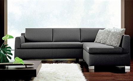 Global corner sofa - на 360.ru: цены, описание, характеристики, где купить в Москве.
