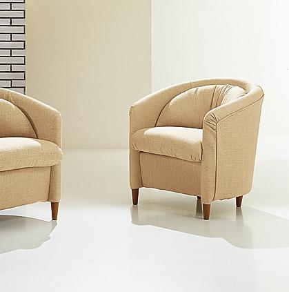 Liberty armchair - на 360.ru: цены, описание, характеристики, где купить в Москве.