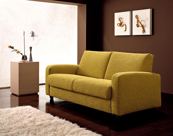 Casual sofa - на 360.ru: цены, описание, характеристики, где купить в Москве.