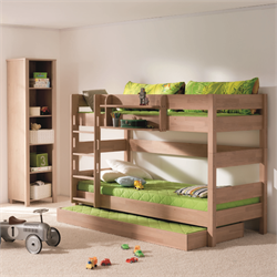 Eike bunk bed