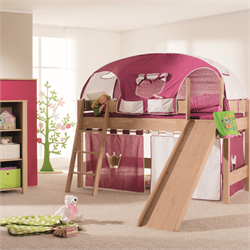 Eike play bed