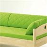 Fleximo с подушками 17 - на 360.ru: цены, описание, характеристики, где купить в Москве.