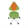 Pedro, зелено-оранжевый - на 360.ru: цены, описание, характеристики, где купить в Москве.