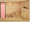 Lounge / Lounge Q - на 360.ru: цены, описание, характеристики, где купить в Москве.