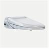 AquaClean 4000 - на 360.ru: цены, описание, характеристики, где купить в Москве.