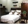 Every day headboard-bed - на 360.ru: цены, описание, характеристики, где купить в Москве.