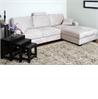 Sudbury sofa - на 360.ru: цены, описание, характеристики, где купить в Москве.