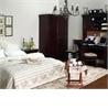 Family wardrobe - на 360.ru: цены, описание, характеристики, где купить в Москве.