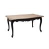 Обеденый стол Grange KF044-1grange - на 360.ru: цены, описание, характеристики, где купить в Москве.