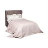 Кровать односпальная с мягким изголовьем HH/103hall - на 360.ru: цены, описание, характеристики, где купить в Москве.