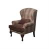 Кресло Y02upholstered/square - на 360.ru: цены, описание, характеристики, где купить в Москве.