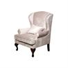 Кресло Y02upholstered/grey - на 360.ru: цены, описание, характеристики, где купить в Москве.
