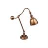 Настольная лампа TT1166-1GGG - на 360.ru: цены, описание, характеристики, где купить в Москве.