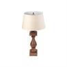 Настольная лампа TT1189-1ABG-OWG - на 360.ru: цены, описание, характеристики, где купить в Москве.